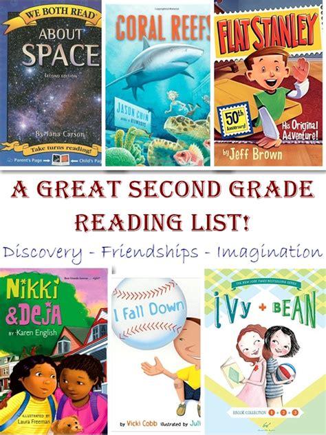 grade story books read  rumahhijabaqilacom
