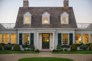 cape cod design top 15 house designs and architectural styles to ignite your imagination 24h site plans for