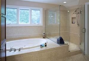 Clocks Showers At Menards Menards Bathtubs And Showers