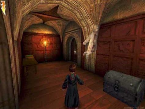 telecharger harry potter la chambre des secrets harry potter et la chambre des secrets télécharger
