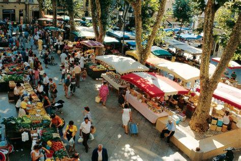 chambre d hote arles les marchés de provence autour de rémy de provence