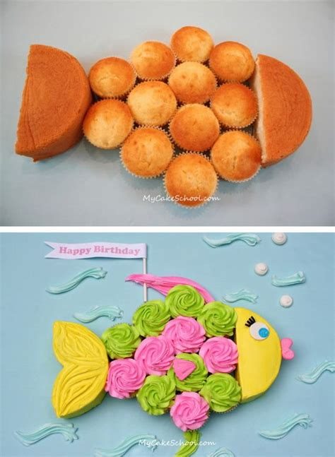 cake walk cake ideas images  pinterest