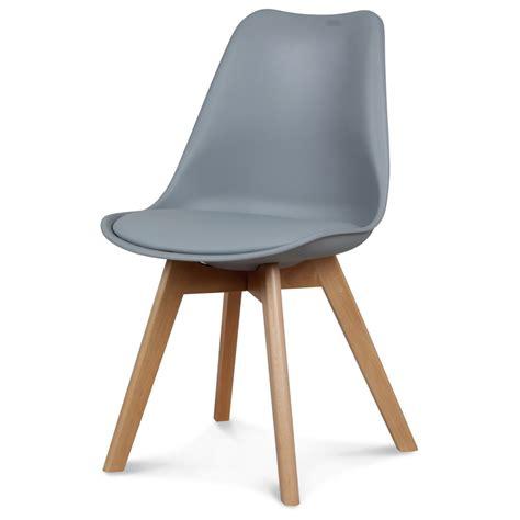 chaise pas cher grise chaise pas cher grise maison design wiblia com