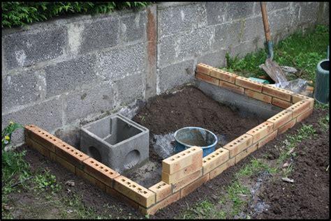 construction d un enclos ext 233 rieur pour mes b 233 b 233 s page 2