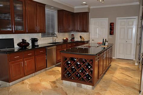 kitchen cabinets great storage solutions