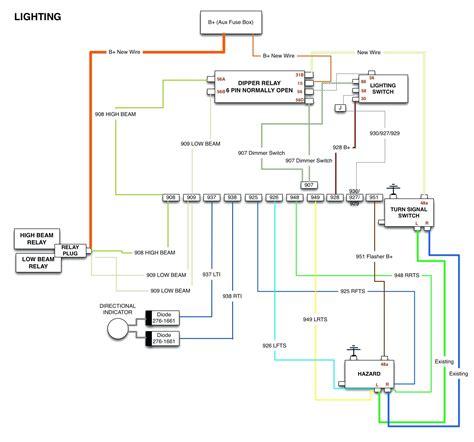 Get Liftmaster Garage Door Opener Wiring Diagram Download