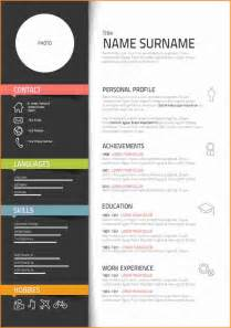 resume templates download for freshers 9 good graphic design resume invoice template download