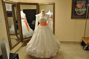 antebellum dresses new orleans costume company