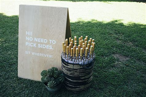Diy Wood Wedding Signs  Almost Makes Perfect. Luxury Wedding Rings. 1.6 Carat Wedding Rings. Engineer Rings. Square Shaped Engagement Rings. Blossom Engagement Rings. Ultra Modern Engagement Rings. Jacket Engagement Rings. 2.03 Carat Engagement Rings