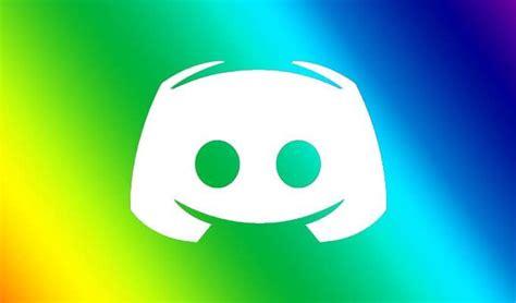 discord colored