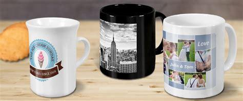 tassen selbst bedrucken tasse mit eigenem foto oder namen selbst gestalten und bedrucken