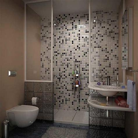 bathroom flooring ideas for small bathrooms top 10 bathroom tile designs ideas 2017 ward log homes