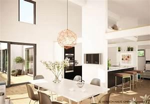 Wohnung Putzen Mit System : wohnung entr mpeln ausmisten mit system wohnen ~ Lizthompson.info Haus und Dekorationen