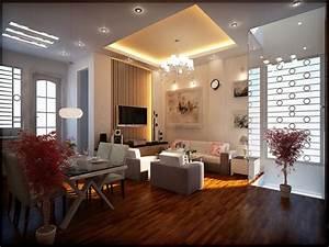Living room fantastic ikea lighting ideas