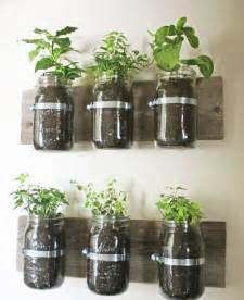 faire un mur vegetal exterieur soi meme mur v 233 g 233 tal ext 233 rieur 224 faire soi m 234 me en 13 id 233 es 224 essayer