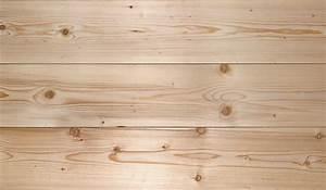 Wandverkleidung Holz Innen Rustikal : fichte wandverkleidung innen fichte gebuerstet bs holzdesign ~ Lizthompson.info Haus und Dekorationen