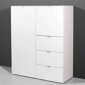 Ikea Sideboard Weiß : die besten 25 highboard wei ideen auf pinterest ~ Lizthompson.info Haus und Dekorationen