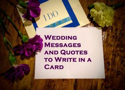 images  wedding messages  quotes