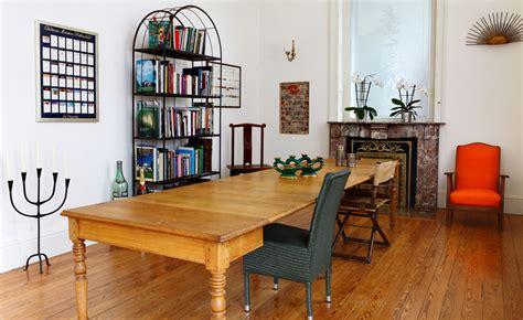 appartement 2 chambres lille villa blanche chambres d hôtes de prestige