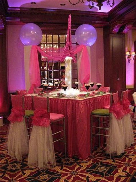Quinceanera Decorations San Antonio Tx by The World S Catalog Of Ideas