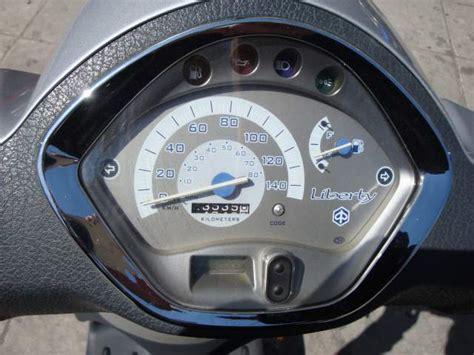 200 mph en kmh piaggio liberty 200 2004 2009 the narrow boundaries of liberty moto choice