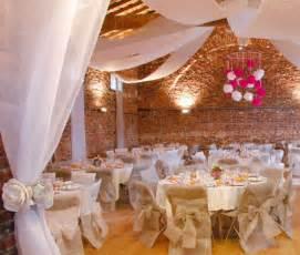 mariage salle mariage décoration de salle mariage décoration