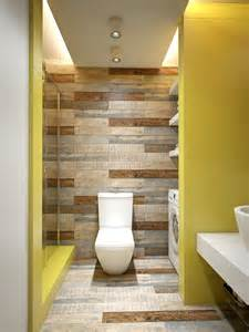 bathroom painting ideas tips how to create a beautiful and awesome bathroom decor