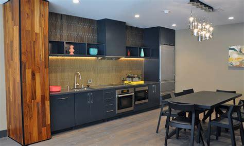 Custom Quality Kitchen Cabinets & Countertops Diablo