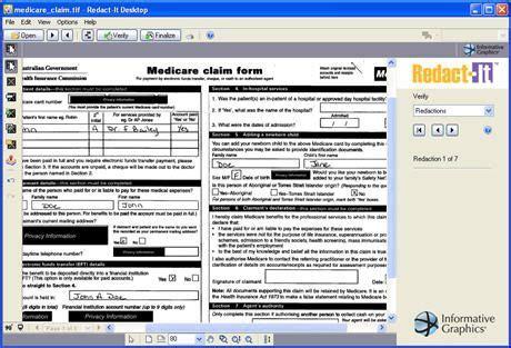 ease privacy concerns  redact  enterprise