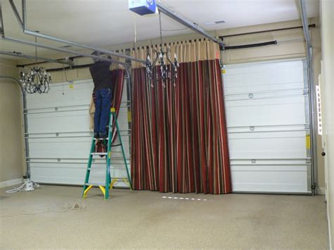 homewood redesign eclectic garage and shed