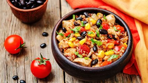 boite  lunch  idees de lunchs originaux delicieux