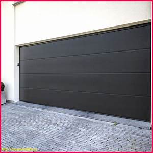 Lapeyre Porte De Garage : porte de garage sectionnelle lapeyre avis voiture moto ~ Melissatoandfro.com Idées de Décoration