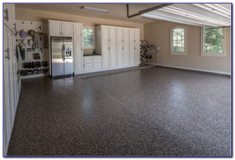 garage floor paint uk commercial grade epoxy garage floor paint flooring home decorating ideas 0ao3wzaoke
