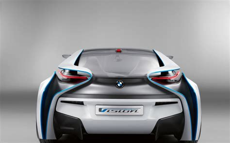 background masini bmw concept poze super misto