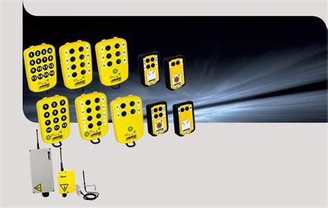 connexion bureau à distance sans mot de passe commande électrique à distance commande électrique à