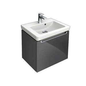 corstone kitchen sink villeroy boch kitchen sink butler sink 60 x 50 x 20cm 2626