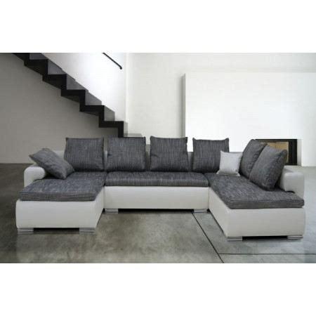 acheter canapé d angle canapé d 39 angle pas chere