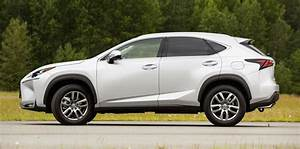 Lexus Nx Pack : lexus nx to start from 55 000 ~ Gottalentnigeria.com Avis de Voitures