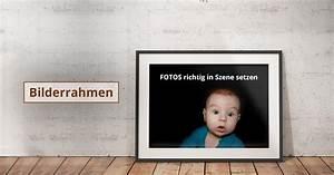 In Szene Setzen : bilderrahmen fotos richtig in szene setzen designtrax ~ Lizthompson.info Haus und Dekorationen