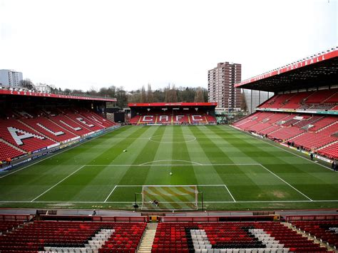 Charlton Athletic consider legal action following ...