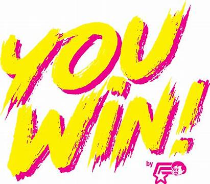 Win Transparent Loteria Nacional Pngio Clipground Would