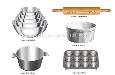 cooking jeux de cuisine alimentation et cuisine gt cuisine gt ustensiles de cuisine