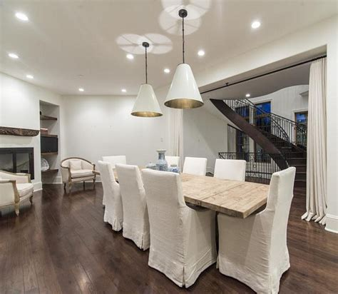 visual comfort floor ls visual comfort lighting goodman hanging pendant design ideas