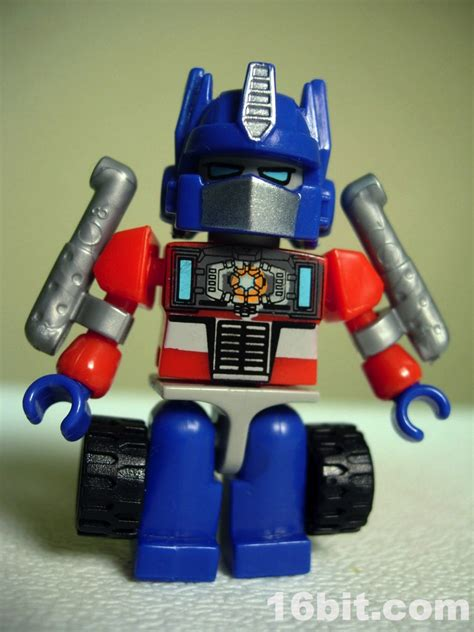 transformers kre o coupon jct600 finance deals