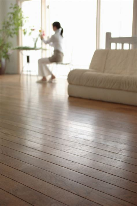 hardwood floor covering engineered hardwood flooring ottawa floor coverings international