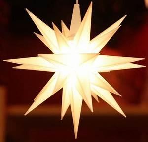 Herrnhuter Stern Berlin : herrnhuter stern foto bild gratulation und feiertage weihnachten christmas motive so und ~ Michelbontemps.com Haus und Dekorationen