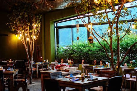garden concept restaurant eunices garden ggtour