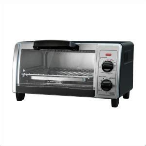 best black and decker toaster oven black decker 4 slice black toaster oven 2 to1705sb