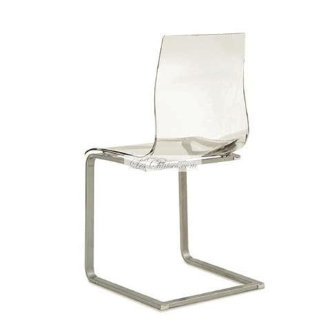chaises transparentes ikea chaises transparentes ikea meilleures images d