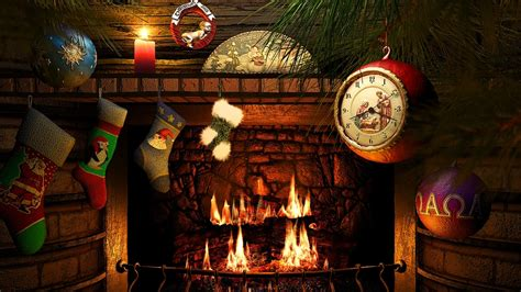 Free Animated Fireplace Wallpaper - fireplace 3d screensaver live wallpaper hd